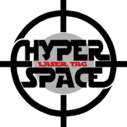Hyperspace - Exclusive Hire ( 90 Min )